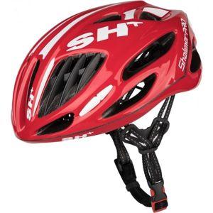 SH+ SHALIMAR PRO  (53 - 57) - Cyklistická helma