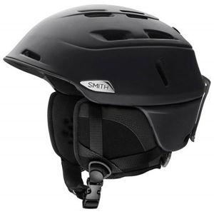 Smith CAMBER  (59 - 63) - Lyžařská helma