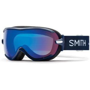 Smith VIRTUE modrá NS - Dámské lyžařské brýle
