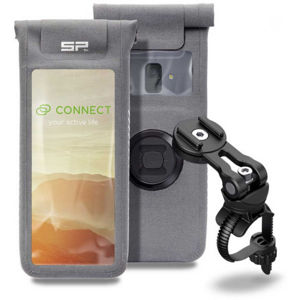 SP Connect BIKE II UNIVERSAL CASE M  NS - Držák telefonu