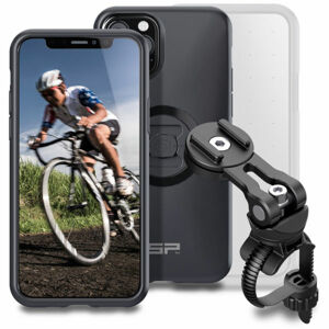 SP Connect BIKE BUNDLE II IPHONE 12 PRO/12   - Držák telefonu