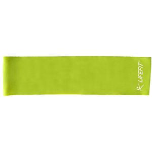SPORT TEAM STUHA 0,55MM   - Gymnastická guma