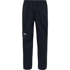 The North Face VNTRE 2 HF ZP PNT černá L - Pánské kalhoty