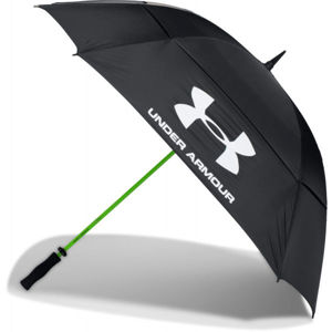 Under Armour GOLF UMBRELLA (DC)  UNI - Deštník