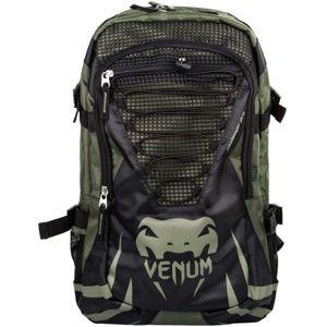 Venum CHALLENGER PRO  NS - Batoh