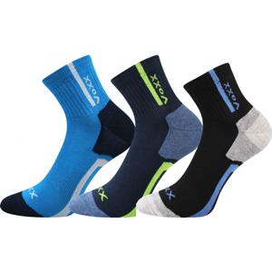 Voxx MAXTERIK  20-22 - Dětské ponožky
