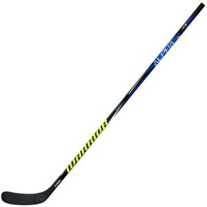 Warrior QX5 85 GRIP BACKSTROM L  165 - Hokejová hůl