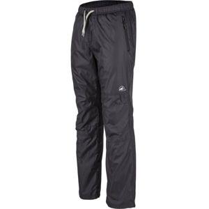 Willard REN  XXL - Pánské zateplené kalhoty
