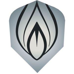 Windson FLAME  NS - Letky pro šipky