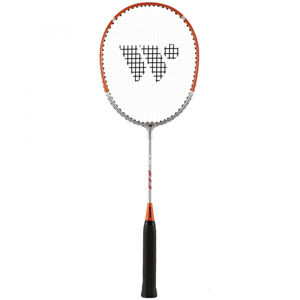 Wish ALUMTEC JR 613  NS - Badmintonová rakety