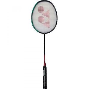 Yonex ASTROX 38S  NS - Badmintonová raketa
