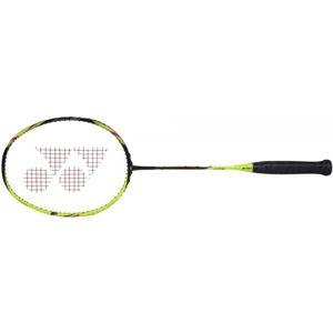 Yonex Astrox 6  NS - Badmintonová raketa