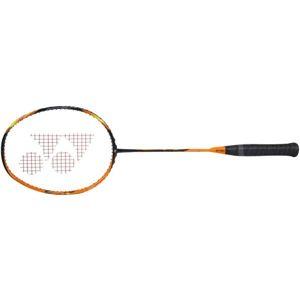 Yonex Astrox 7  NS - Badmintonová raketa