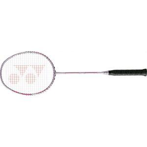 Yonex Duora 6  NS - Badmintonová raketa